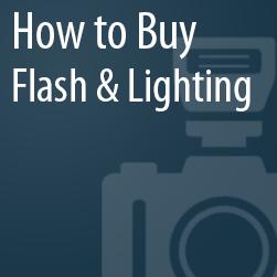 Flash Modifiers