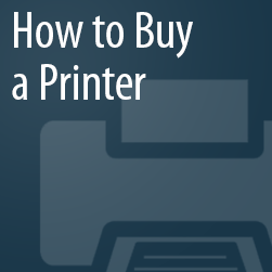 What You Need To Know About Paper
