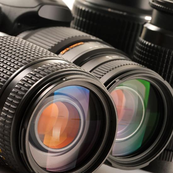 Beginner Photography Tip: Aperture 101
