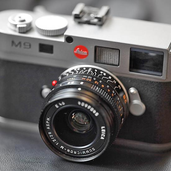 PT360: Episode 3 – Film is Alive, Apple is Taking Over the Photography Industry, and More Exciting Photography News…