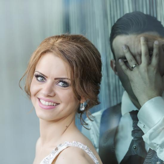 Photo Tip of the Week: 3 Critical Mistakes New Wedding Photographers Make and the Simple Solutions That Will Save You From the Same Fate