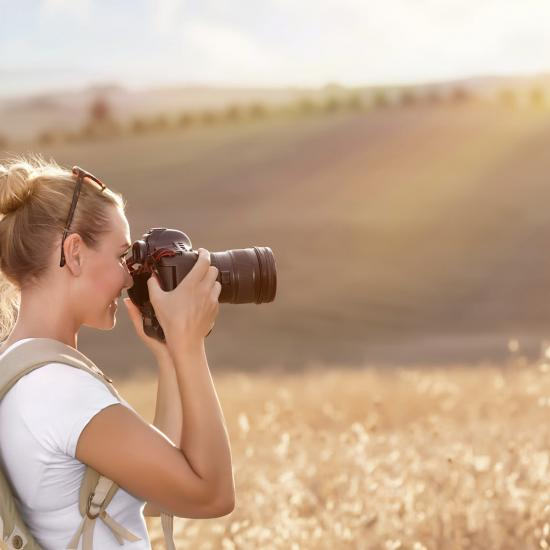 """My Top 3 """"Must Have"""" Photo Gadgets (Plus One)"""