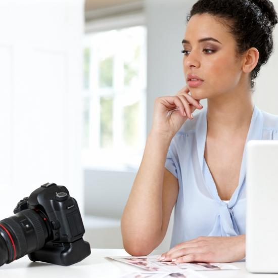 4 Essential Questions to Ask About Photography Insurance