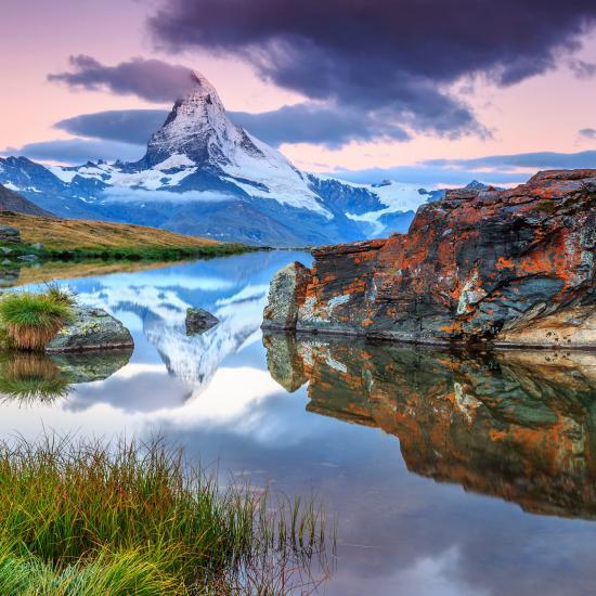 5 Alternatives to Your Vanilla Photography