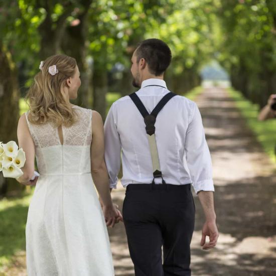 Camera Accessories Every Wedding Photographer Needs