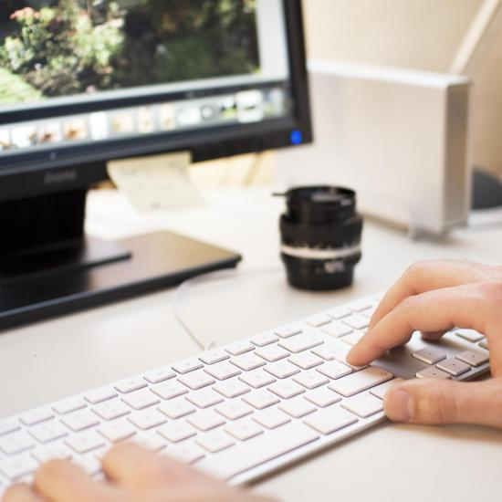 Make the Most of Editing in Lightroom With These Must-Have Tips