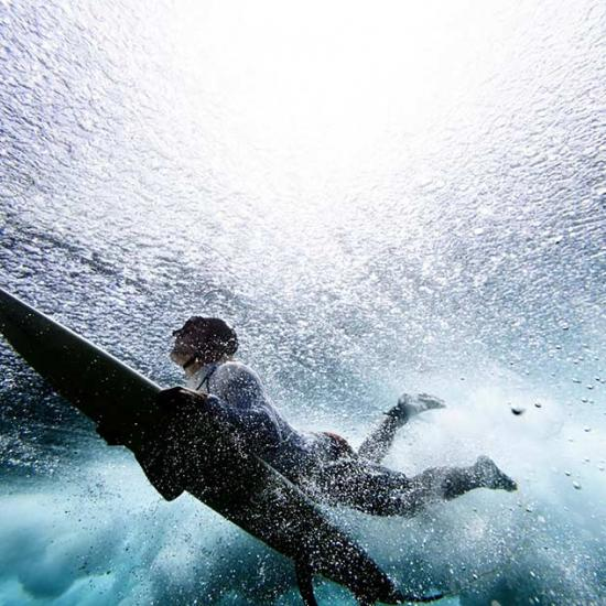 Create Photography Magic With These GoPro Photography Tips