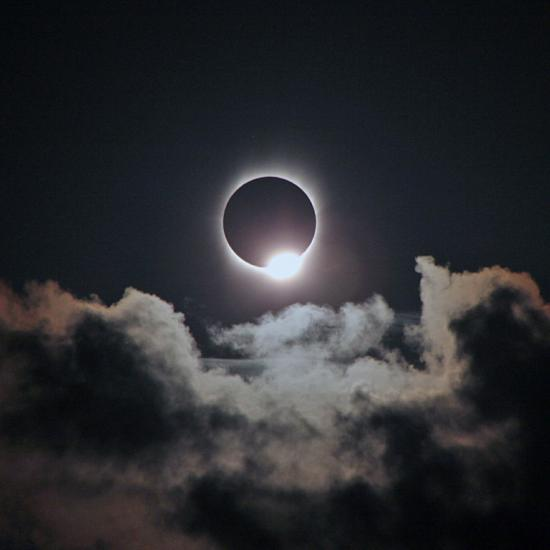 A Definitive Guide to Not Messing Up Your Solar Eclipse Time-Lapse