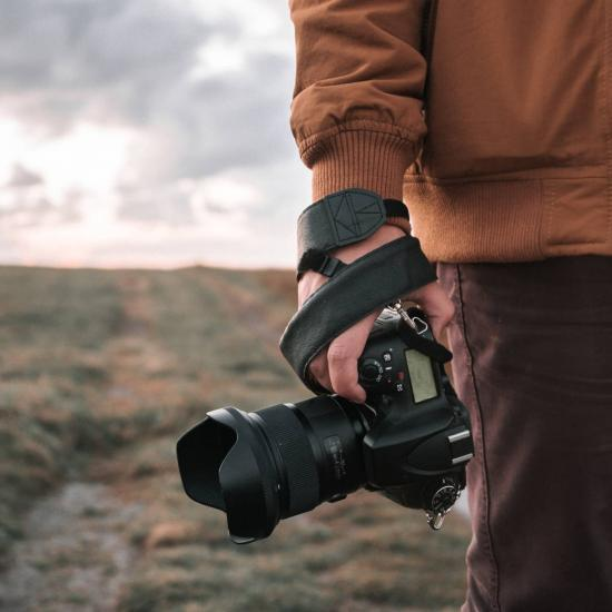 Which Camera Should I Buy (For Any Budget)
