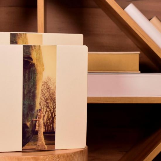 Anatomy of a Great Photo Album