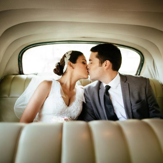 Wedding Photography Lighting Tips That Will Make Your Photos Shine