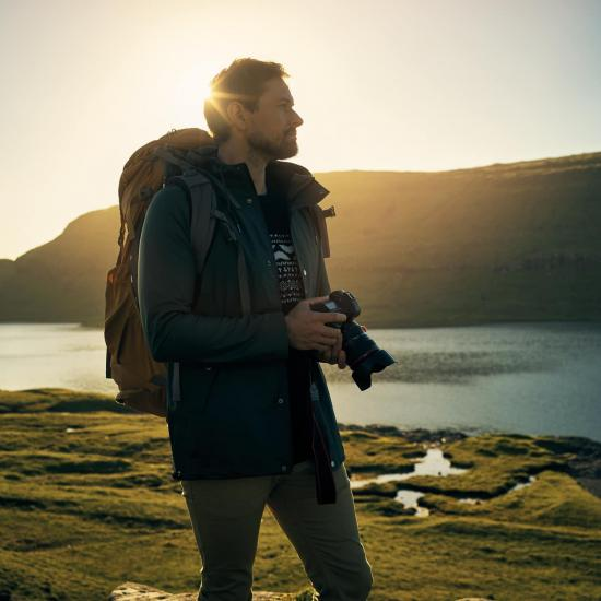 Things You Can Do Right Now To Immediately Improve Your Photography