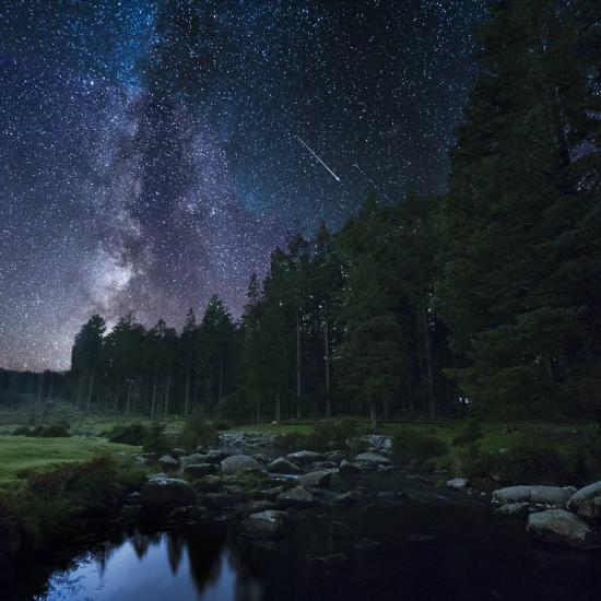 Crazy Facts About the Milky Way to Think About as You Photograph It