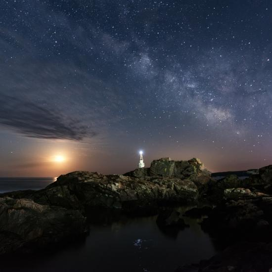 Take Better Photos of the Stars With These Quick Tips