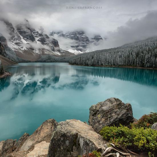 10 Jaw-Dropping Examples of Landscape Photography