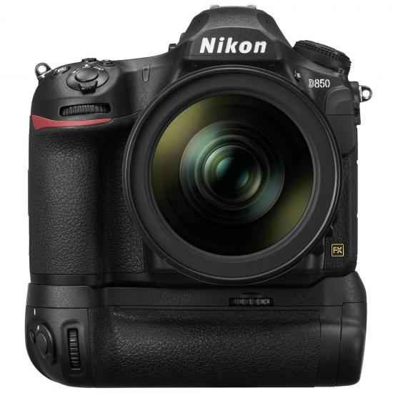 These Nikon D850 Alternatives are Great Cameras and Cost Much Less Too