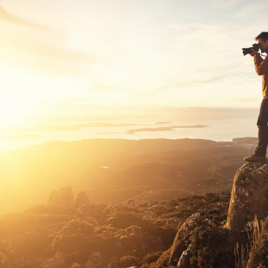3 Easy Ways to Get Better Photos Without Buying More Gear