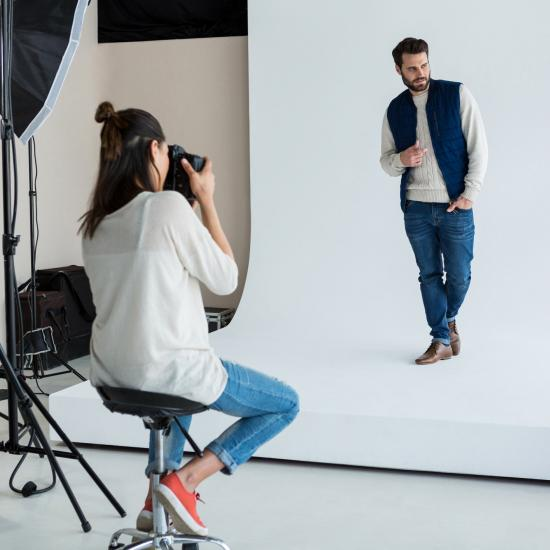 Start a Successful Photography Business With These Insider Secrets