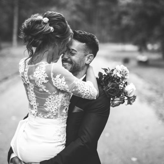 Common Problems You'll Face as a Wedding Photographer