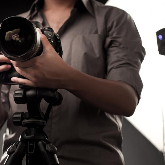 Easy Steps to Take to Make Your Photography Business More Successful