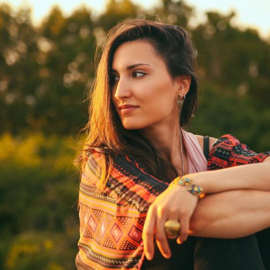 Advanced Portrait Photography Tips That Will Immediately Improve the Quality of Your Portraits