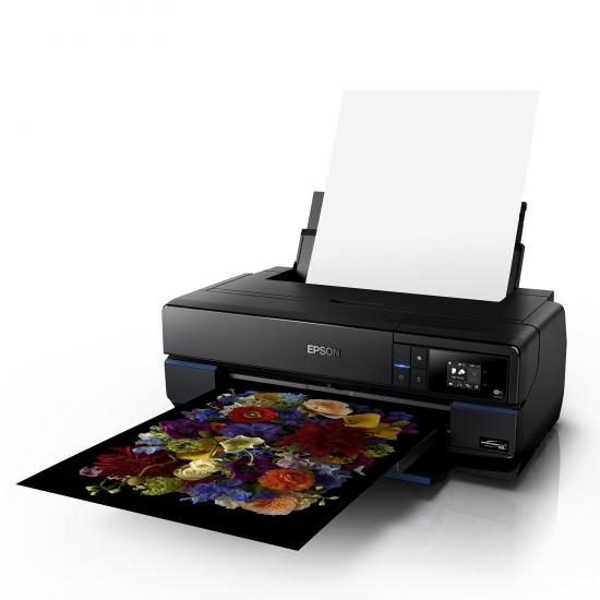 Hands-On Review: My New Epson SureColor P800 is the Best Printer I've Ever Owned