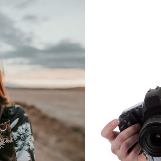 Buying Your First DSLR: Expectation vs Reality