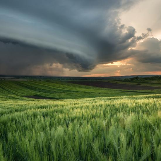 Must-Have Landscape Photography Tips for Any Kind of Weather