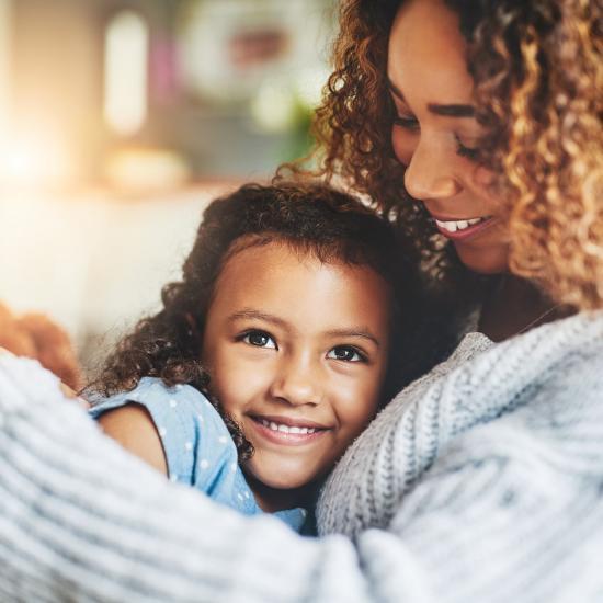 How to Photograph Gratefulness