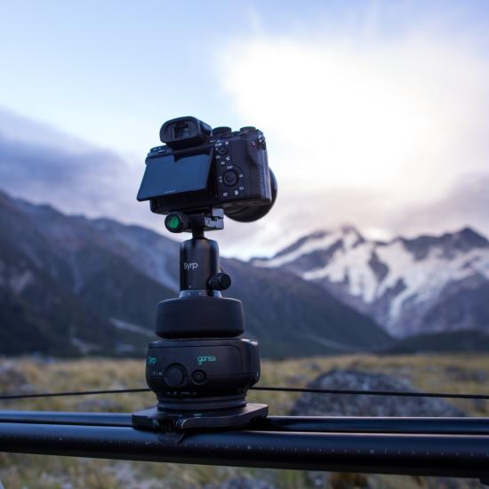 Time-Lapse Photography Gear Tips
