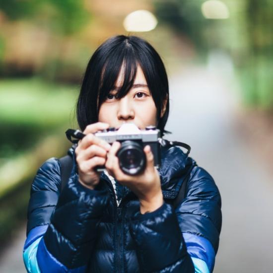 Fujifilm X-T3 vs Fujifilm X-T30 Comparison