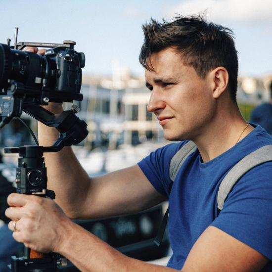 Beginner Videography Mistakes to Avoid