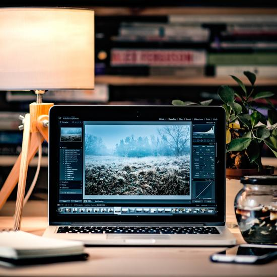How to Easily Transform Your Photos in Lightroom