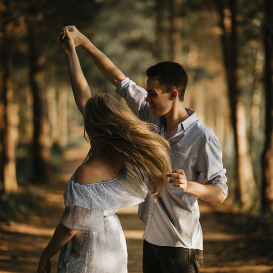 3 Tips for Photographing Real Couples