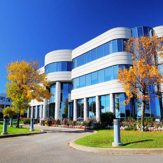 Real Estate Photography Tip: How to Photograph Commercial Properties