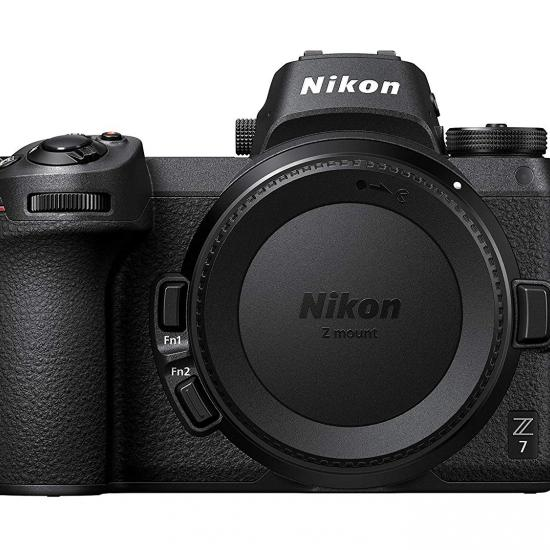 11 Things You Need to Know When Considering the Nikon Z7