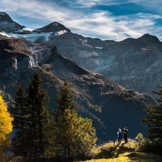 Ugly Truths of Landscape Photography