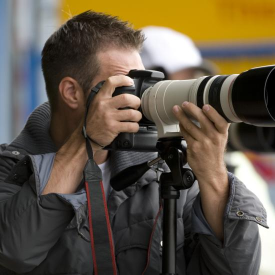 Canon Telephoto Lenses for Every Budget