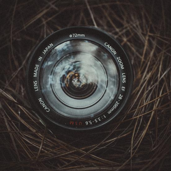 Best Canon Zoom Lenses