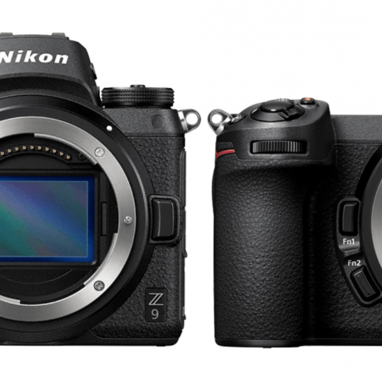 Nikon Rumors: Nikon Z9 and Nikon Z5 are Coming in 2019