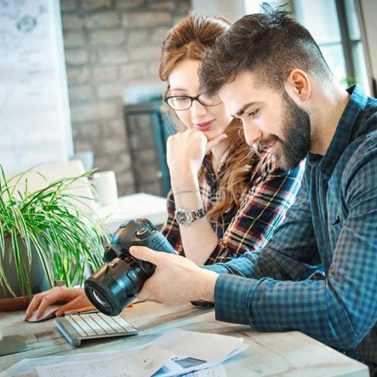 Building a Real Estate Photography Business: Permits, Finances, and Insurance