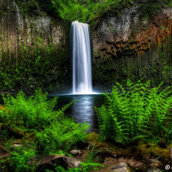 Photographing Oregon: 7 Must-See Locations