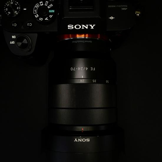 Sony Rumors: Four New Sigma Lenses to Be Unveiled This Week