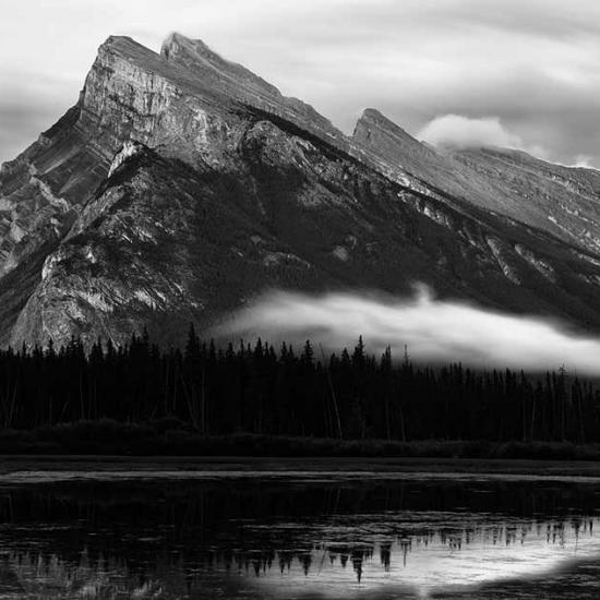 How to Convert an Image to Black and White
