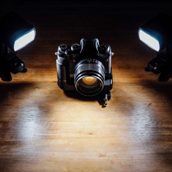Best On-Camera Video Lights