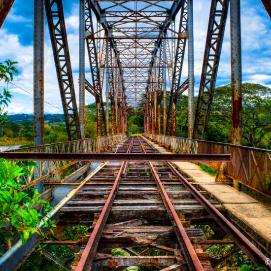 Step Up Your Bridge Photography Game With These Quick & Easy Tips