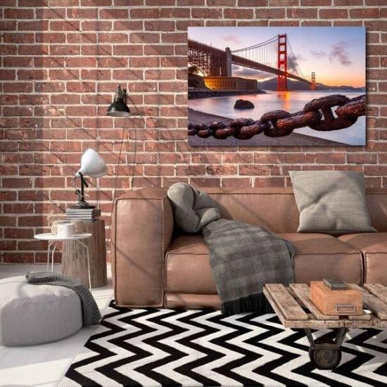 What to Look for in an Acrylic Print