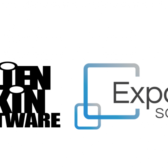 Alien Skin Software Pivots, Changes Its Name to Exposure Software
