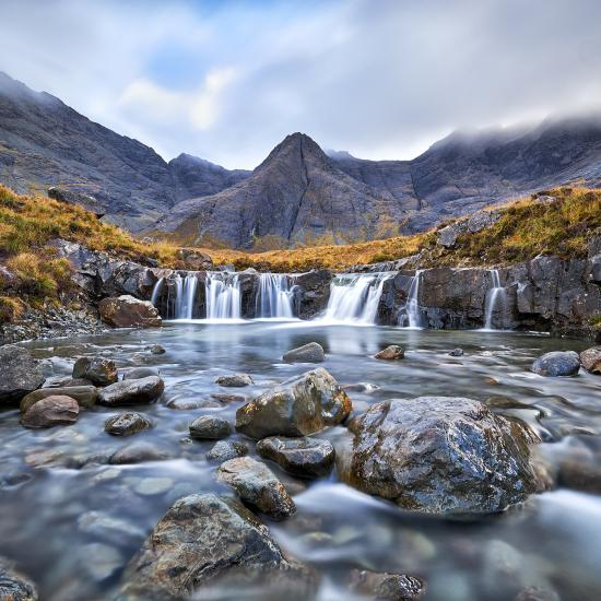 How to Increase the Wow Factor of Wide-Angle Landscape Photography