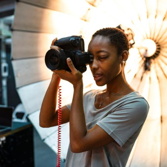 Learn How to Make More Money With These Photography Business Tips